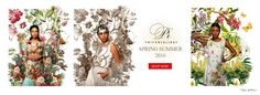 Buy Designer Wear Clothes, Dresses, Shoes, Bags & Jewellery Online