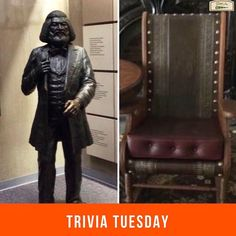 Do you know where this chair is currently located? Frederick Douglass, Site Visit, You Know Where, Fb Page, Haiti, Trivia, Tours, America, Culture