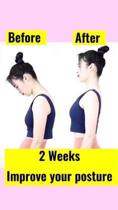 Body Weight Leg Workout, Full Body Gym Workout, Slim Waist Workout, Gym Workout Tips, Weight Loss Workout Plan, Workout Videos, Basic Workout, Daily Workouts, Workout Fitness