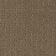 Martha Stewart Living Springwood - Color Mushroom 12 ft. Carpet-908HDMS248 at The Home Depot