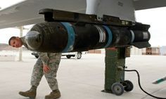 US ships arms to aid fight against Islamist militants in Iraq