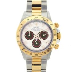 1d1831974a3 15 Best PREOWNED ROLEX DAYTONA COLLECTION images