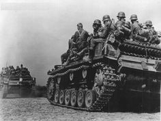 Operation Barbarossa - June 10th 1941 - http://www.warhistoryonline.com/war-articles/operation-barbarossa-june-10th-1941.html