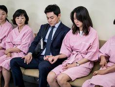 Kong Hyo Jin and Jo Jung Suk, Incarnation of Jealousy still. Drama Film, Drama Movies, Kdrama, Jealousy Incarnate, Cho Jung Seok, Korean Actors, Korean Dramas, Tv Series 2013, Gong Hyo Jin