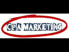 3 Step CPA Profits