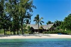 Maradiva Villas Resort and Spa voted 7th best hotel in Flic en Flac