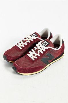 New Balance 410 70s Running Sneaker 8a44dc025d8