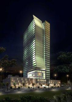 Architecture - Architecture & Urban design studio