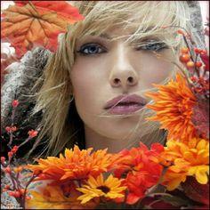 P~Autumn