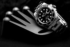 For a no obligation quote, call one of our expert valuation team on 020 7734 4799, Visit Us or request a Free Watch Pack. http://www.sell-rolexwatch.co.uk/