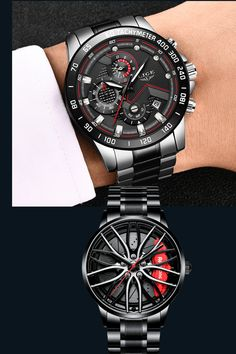 Find these watches with Awesome display that works on a quartz movement. #Christmas #Sales #Holiday #New_year #2021 #Mens #Automatic #Chronograph #Waterproof #Fashion #Luxury #women #affordable #under100 #under50 #under100 #most_expensive #Rolex