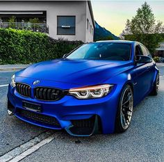 Image in luxury cars collection by maria leonidou Bmw Sports Car, Sport Cars, E36 Cabrio, Carros Bmw, Bmw Interior, Rolls Royce Motor Cars, Bmw Wallpapers, Moto Cross, Bmw Autos