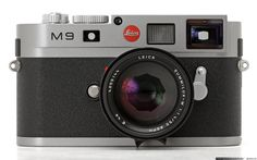 camera's luisteren met Daphne Channa Horn Photography Reviews, Photography Courses, Digital Photography, Best Digital Camera, Leica M, Vintage Cameras, Photojournalism, Fujifilm Instax Mini, Retro