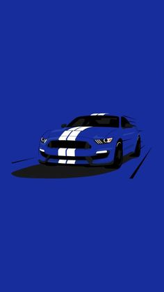 22 new ideas for cars classic mustang ford shelby Ford Mustang Shelby Gt500, Ford Shelby, Mustang Cars, Ford Gt500, Classic Mustang, Ford Classic Cars, Best Classic Cars, Ford Mustangs, Shelby Gt 500