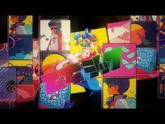 2015年12月2日リリース、ORESAMA 1stALBUM『oresama』から『乙女シック』のミュージックビデオを公開! -1st ALBUM『oresama』- TVアニメ「オオカミ少女と黒王子」のエンディングテーマにも起用された「オオカミハート」を含む全11曲。話題のPUMP!より待望のフルアルバムをリ...