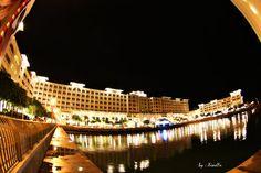 Strait Quay-Penang-A place we call home! Dolores Park, Places, Lugares