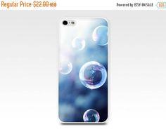 iphone 6 case bubbles case 6s iphone 5s case by mylittlepixels