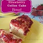 Easy Strawberry Bark Is A Crowd Pleaser - Nifty Thrifty Savings