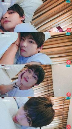 TAEHYUNG BTS Taekook, Bts Memes, Mma 2019, Kim Taehyung, Bts Pictures, Daegu, Girls Dream, Bts Jungkook, Jaehyun