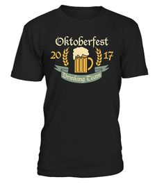If you love the official Oktoberfest in Munich, Germany as well as Oktoberfest Bier and Lederhosen, this funny Costume is the perfect Oktoberfest 2017 Tshirt for you. Wear it to Oktoberfest Munich or to a local American Octoberfest and say Prost.     It is also great for Americans with German, Bavarian, Austrian or Swiss Roots that love to Drink German Beer.