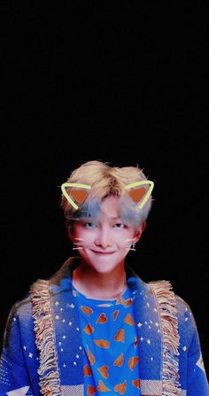 Whoever told Namjoon to take off the filter on Vlive, well he is cuter than you'll ever be and he looks good with/without it Bts Rap Monster, Bts Bangtan Boy, Bts Boys, Bts Jimin, Rapmon, Taehyung, Foto Bts, Bts Memes, V Drama