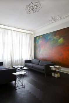 http://www.yellowtrace.com.au/2012/12/07/guido-hager-apartment-by-helenio-barbetta-berlin-germany/#