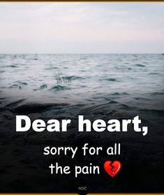 ❤ M ❤ 🌹 🌹 sorthiya reshma 🌹 🌹 Miss U Quotes, True Quotes, Motivational Quotes, Inspirational Quotes, No One Cares, I Miss U, True Feelings, Mindfulness Quotes, Dil Se