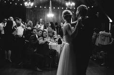 We launched a comprehensive and totally customizable document of wedding planning spreadsheets in Google Drive if you're the type to get down with spreadsheets like I am. Now we're shar…