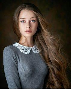 Photographer : @vinograddik / @maria_zhgenti Follow @portsvision Selected by @people.gallery . . #moodyports #ig_muse #portraitsshotz #portraits_vision #rsa_portraits #igpodium_portraits #majestic_people #kdpeoplegallery #aovportraits #makeportrait #top_portraits #portraitstream #pursuitofportaits #moodygrams #agameoftones #portraitgames #portrait_vision #creativeportraits #marvelous_shotz #earth_portraits #endlessfaces #portraitfestival #portraitvision #dslrofficial #mypixeldiary #oph #...