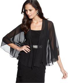 evening jackets for women_Evening Dresses_dressesss