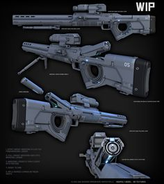 KW_Sniper_Rifle_Highpoly_WIP_01_notes.jp
