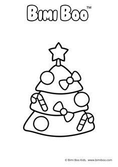 232 best Coloring pages for kids images on Pinterest in
