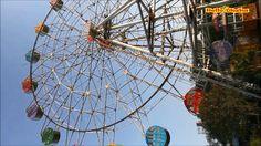 ঘুরে আসতে পারেন Chowrangi  Fantasy Park, Narayanganj
