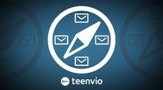 Elegir una empresa de email marketing en España no es fácil, te explicamos los factores clave a para asegurar el éxito de tu campaña y no correr riesgos.