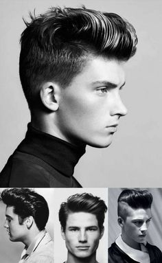 Have a round face? Need a major hair makeover? Here are our top 7 haircuts for guys with round faces.