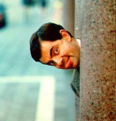 Mr. Bean))