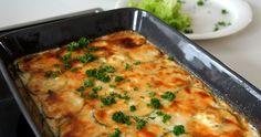Thankful Fluid Recipes With Ground Beef Spaghetti Dankbare vloeibare recepten met gehaktspaghetti Healthy Recipes, Vegetarian Recipes, Cooking Recipes, Healthy Food, I Love Food, Good Food, Yummy Food, Vegan Foods, I Foods