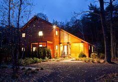 cedar-porch-house-transforms-peripheral-element-into-focal-point-16.jpg