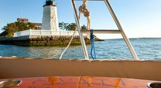 90 best hyatt regency newport images on pinterest outdoor rooms rh pinterest com