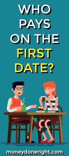Dating Advice | Dating Advice for Men | Dating Advice for Women | First Date Ideas | Dating