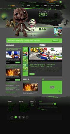 Xbox360 Hunters - #w