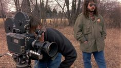 The 15 best documentaries about making a film