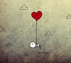 Only love - Pesquisa Google