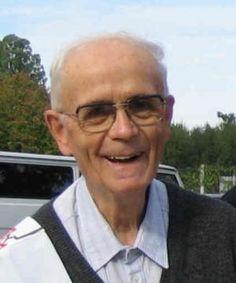 Hermano fallecido: Roberto Juan Vigghetto (Argentina)