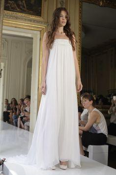 Collection 2013 - Delphine Manivet