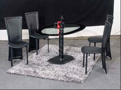 dining chairs and tables for dining room