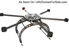 AD6 Multirotor HexaCopter UAV Drone Aircraft for Professional Aerial Video, and Aerial Photography. http://uavdronesforsale.com/index.php?page=item=111