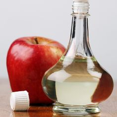 How To Make Vinegar At Home