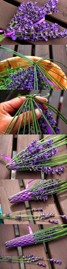 Rustic Decor Organic Lavender Wand Lavender Wedding Gift for Bride Lavender Dried Flowers Wedding Gift Wedding Wand Mother& Day Gift Organic Lavender Wall Lavender Wedding Toss from YourZenZone on Etsy Lavender Crafts, Lavender Flowers, Dried Flowers, Wedding Wands, Wedding Gifts For Bride, Deco Floral, Arte Floral, French Lavender, Lavender Fields