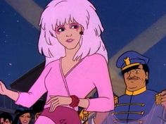 "The Backwards Logic Of ""Jem And The Holograms"""